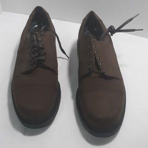 NWOT Dexter Comfort shoes